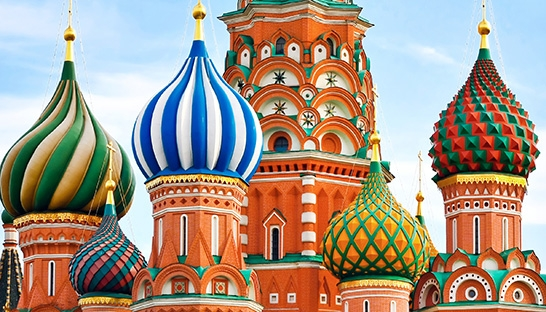 Grant Thornton Russia moves over to rival Baker Tilly