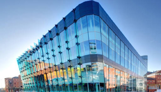 KPMG opens new Leeds office to capitalise on demand