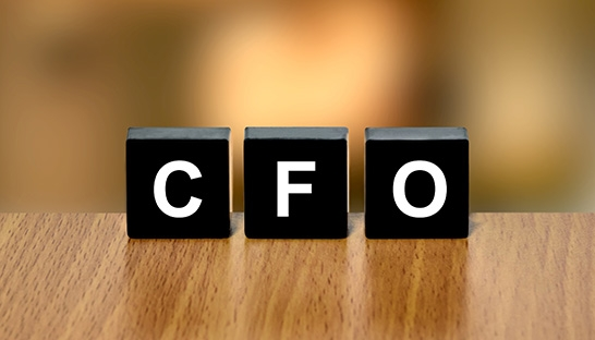 CFO gaining importance, but must rise to the challenge