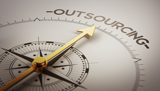 OC&C: Government outsourcing grows to 110 billion
