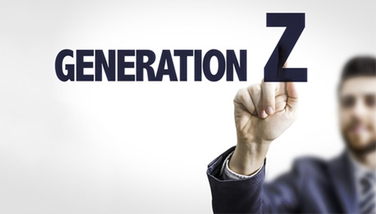Middle East businesses must prepare for Generation Z