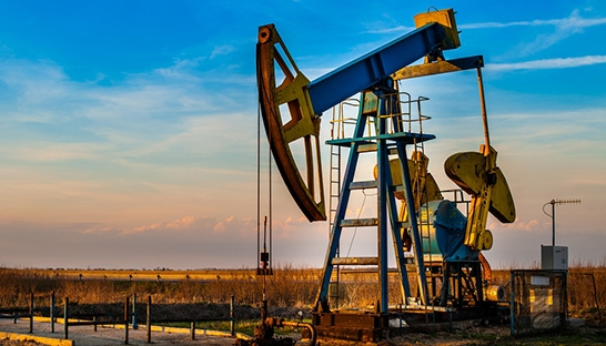 Oil price to remain below 50 dollar a barrel over 2016