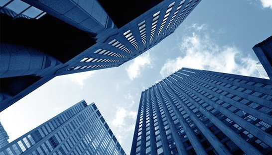 10 Largest Management Consulting Firms Of The Globe
