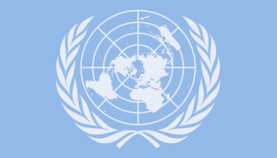Operations arm of UN strikes social alliance with BCG