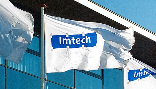 Advisors collect 18 million from Imtech bankruptcy