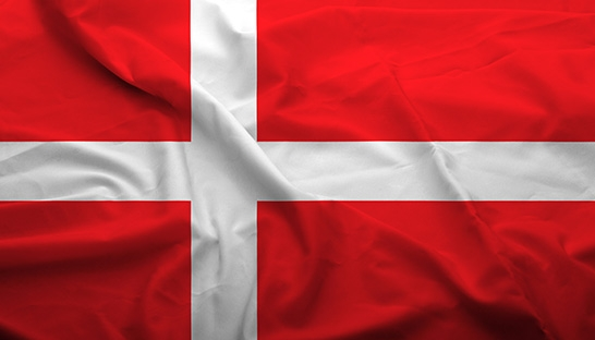 Danish management consulting industry enjoys strong growth