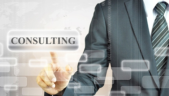 Demand for consulting growing, but changing rapidly