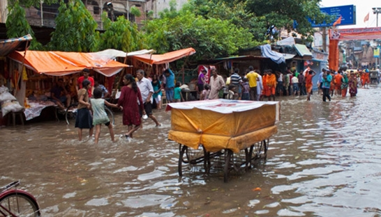 Cognizant offers flood-hit Chennai a 40 million donation