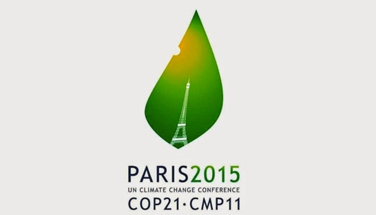 Paris climate talks: 50,000 visitors, 187 million price tag