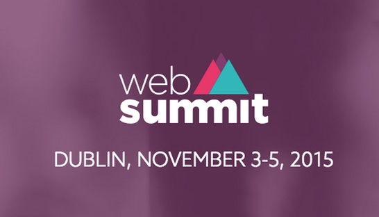 Accenture, Deloitte and KPMG partner of Web Summit