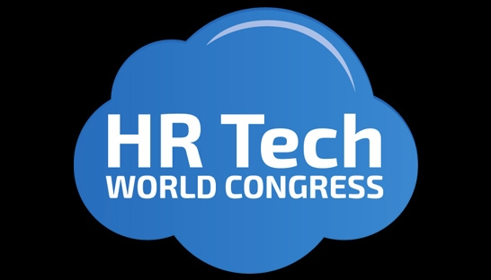 14 consulting firms contribute to HR Tech World Paris