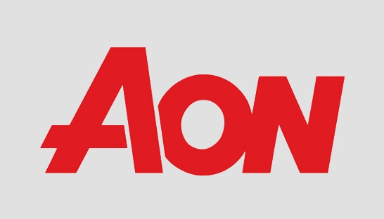 Revenue of Aon decreases slightly in the Netherlands