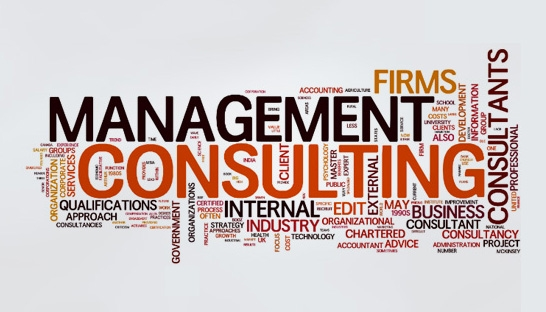 Study: Management Consulting adds value to clients