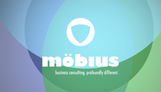 Möbius: A profoundly different business consulting firm
