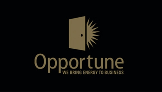 Energy consultancy Opportune eyes growth in Europe