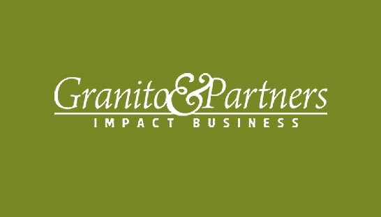 Impact Business advisory Granito & Partners launches