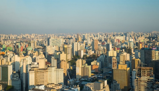 Delaware Consulting expands into Brazil, Latin America