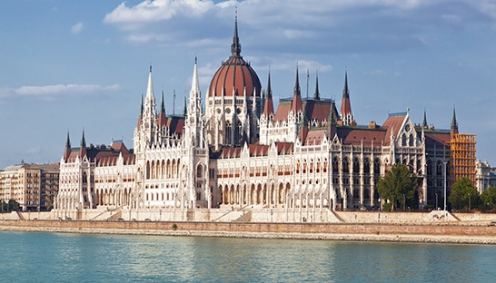 Delaware Consulting enters Hungary and Malaysia