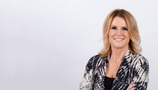 Jane Harley joins FTI as Director of Talent Acquisition EMEA