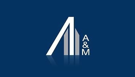 David Evans joins Transaction Advisory Group of A&M