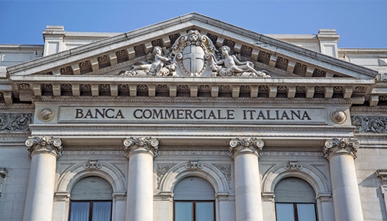 Oliver Wyman to advise on sale of rescued Italian banks