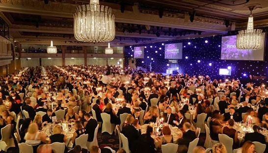 6 advisory firms shortlisted for Consultancy of the Year