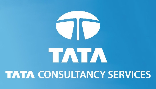 TCS executive on the necessity of digital reimagination