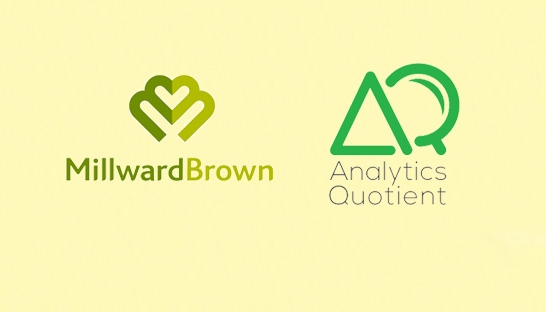 Millward Brown buys Analytics Quotient, 400 experts transfer