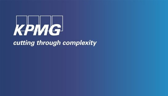 KPMG revenue grows to 424.8 billion, driven by Advisory