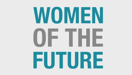 Mace launches its Women of the Future programme