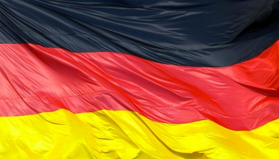 Top 25 auditing, tax and financial advisors in Germany