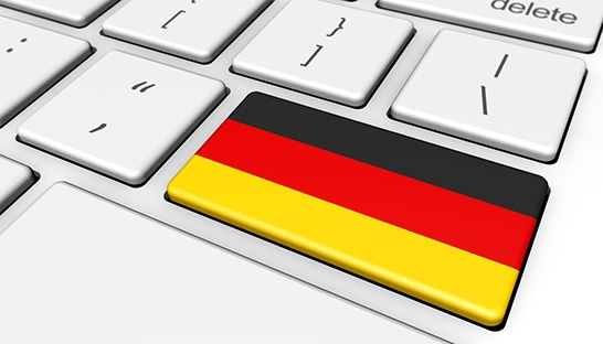 The 25 most important IT consulting firms in Germany