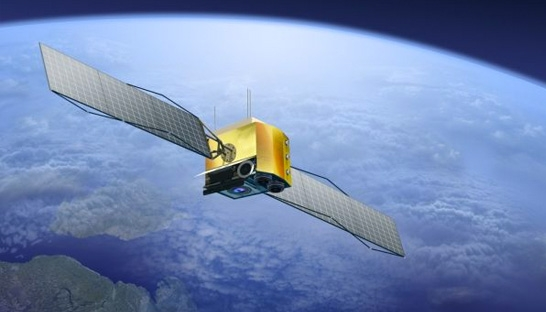 6 advisory firms conduct feasibility study for Govsatcom