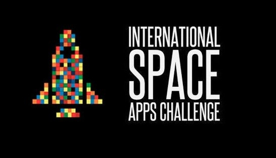 PA Consulting wins International Space Apps Challenge