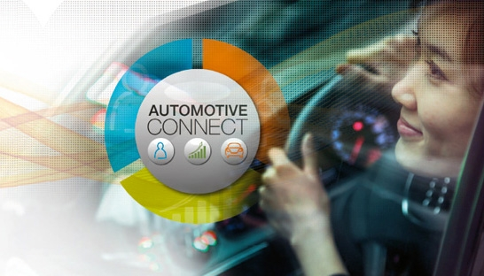 Capgemini launches AutomotiveConnect suppliers service line