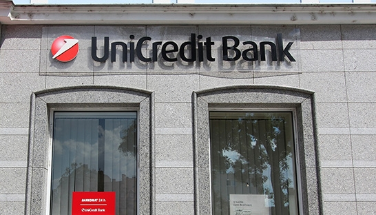 Accenture helps UniCredit with Finance BPO transformation