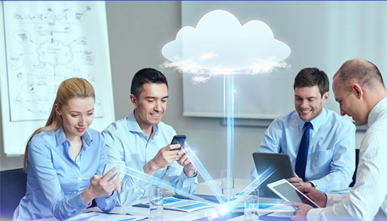 Hitachi Consulting adds complete cloud solution offering