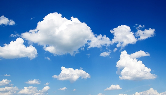 Capgemini launches cloud based solution for telcos