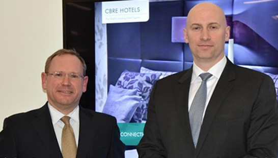 CBRE launches investment consulting arm for Hotels