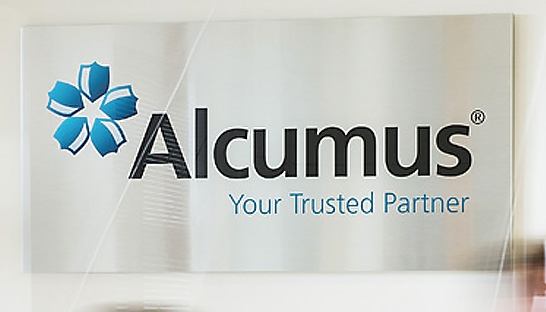 Catalyst CF and PwC CF advise on Alcumus | Santia deal