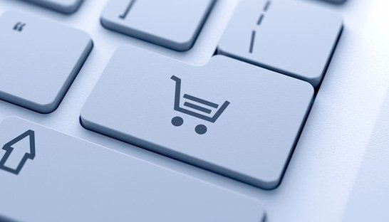 Organisations reaping benefits from B2B e-commerce