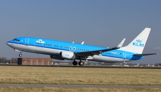 KLM wants to become a High Performance Organisation