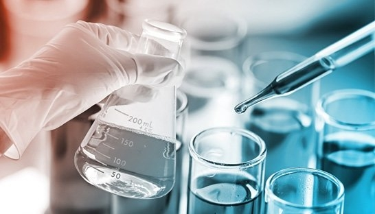 Global chemicals market to grow to 5.1 trillion by 2020