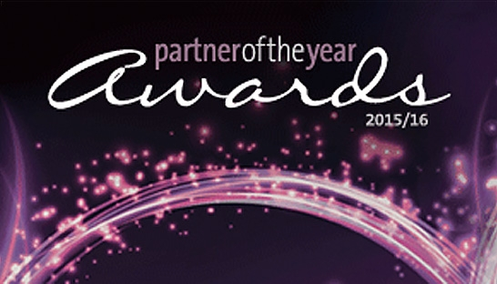 6 advisories win Oracle Partner of the Year Awards