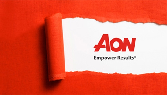 Aon Hewitt acquires Workday consulting expert Kloud