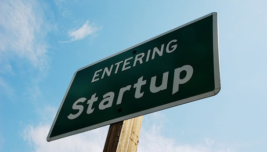 What corporates can learn from successful start-ups