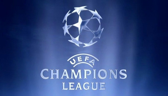 Champions League income triples over past 10 years