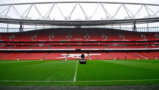 KPMG expects large investments in football stadiums