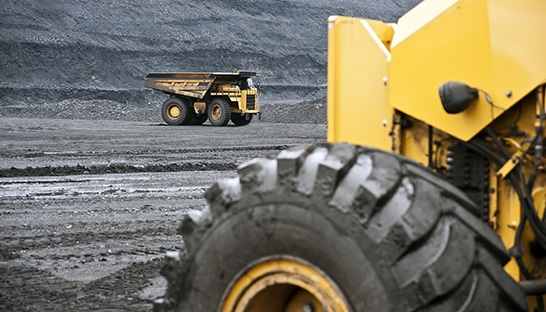 Roland Berger helps Belgium with Caterpillar restructuring