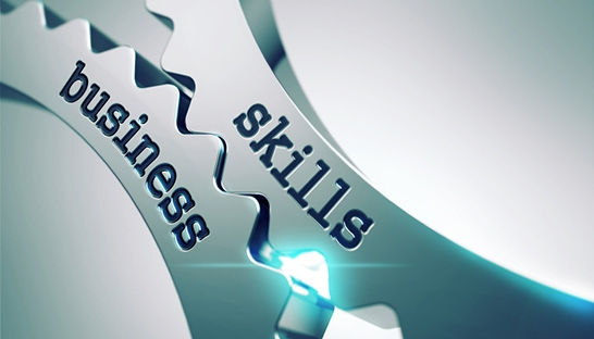 CIOs increasingly look for skills outside organisation